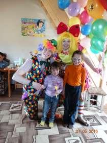 Детские праздники! Выпускной, день рождения, новый год!, в Ижевске