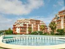 Недвижимость в Испании, Квартира рядом с морем в Торревьеха, в г.Торревьеха