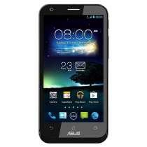 ASUS PadFone 2 64Gb, в г.Минск