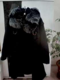 Продам пальто, в Саратове