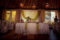 Свадьба Горно-Алтайск, в Горно-Алтайске