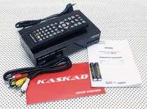 Цифровой теле ресивер DVB-T2, в г.Ялта
