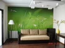 Одесса тополева уютная квартира с дорогим ремонтом для пары, в г.Одесса