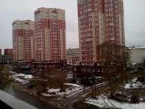 Квартира от застройщиков, в Ижевске