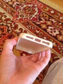 Чехол на iPhone 5, в Владикавказе