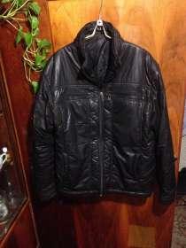Продам куртку, в Москве