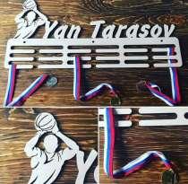 Удиви своeго спортсмeнa подaрком нa Новый год, в Казани