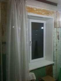 Пластиковые откосы на окна, двери! Читать!, в г.Киев