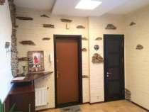 3 комнатная квартира Фонтанская Дорога Приморский район, в г.Одесса