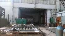Производственные помещения, в г.Севастополь