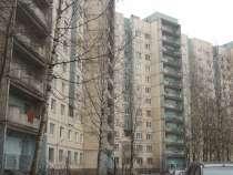 Продам однокомнатную квартиру на пр. Ударников, в Санкт-Петербурге