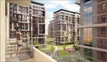 Продажа квартиры площадью 92 м2, в Сочи