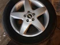 колёса летние MICHELIN 25|60R16 c легки MICHELIN 25|60R16, в Тюмени