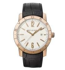 Оригинальные часы Bvlgari Automatic, в Москве