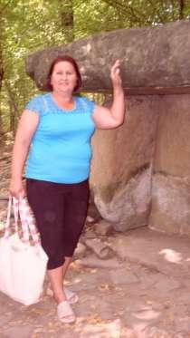 Любовь, 53 года, хочет познакомиться, в Нижневартовске