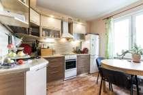 Продам 1-ком. квартиру в новом доме, в Санкт-Петербурге