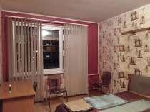Продажа 3 ком квартиры 68.7 за 5800000, в Санкт-Петербурге