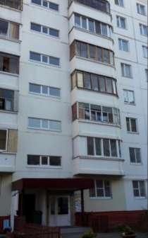 Продам 3-комнатную квартиру на садовом, в Перми