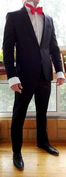 Шикарный итальянский костюм, в Екатеринбурге