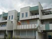 Продам 115 м. кв. с видом на море, п. Парковое, г. Ялта, в г.Ялта