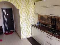 Квартира в аренду, в г.Самара