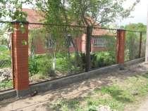 Секции заборные доставка по всей россии, в Белгороде
