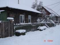 Дом особняк в Абакане по ул. Гагарина, в Абакане