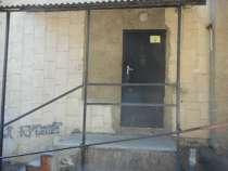 Сдам офис, склад - Соколовая 18/40 (петагон), в Ульяновске