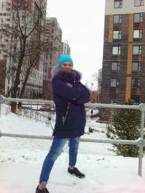 Екатерина, 33 года, хочет познакомиться, в Москве