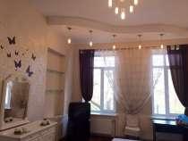 Трехкомнатная квартира в Центре, в г.Одесса
