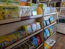 Учебники, рабочие тетради, книги, справочники, энциклопедии, в г.Костанай