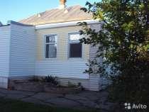 Продам кирпичный дом на юге России, в г.Тимашевск