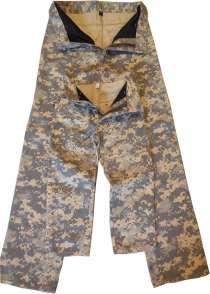 Детские брюки, в г.Симферополь