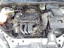 Ford Focus, в г.Кишинёв