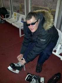 Дмитрий, 46 лет, хочет познакомиться, в Москве