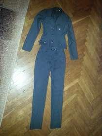 Одежда для школы. Для девочки 11-13 лет, в г.Тирасполь