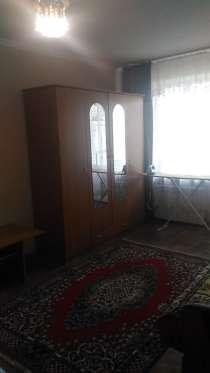 Однокомнатная квартира посуточно в Евпатории около моря, в г.Евпатория