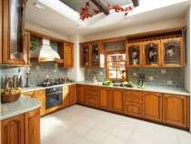 Кухни на заказ по оптовым ценам Спутник Стиль, Джаз, в Балашихе