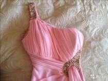 Выпускное платье, в Уссурийске