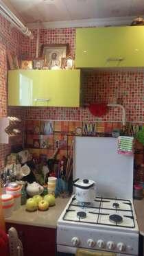 Продам 1-комнатную квартиру в г. Александрове, в Александрове