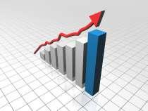Инвесторы для бизнеса или для получения кредита, в г.Луцк