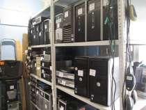 Компьютеры по невероятно низким ценам в Твери, в Твери