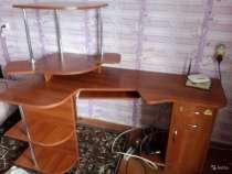 Компьютерный стол, в г.Симферополь