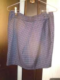 Стильная юбка, в Тюмени