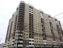 Шикарная квартира в новом доме, в Краснодаре