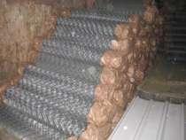 Сетка рабица с бесплатной доставкой, в Адлере