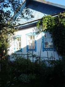 Продам дом с участком, в Екатеринбурге