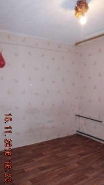 Продажа комнаты в общежитиии, в Перми