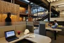Технологический Бизнес-Инкубатор, в Сочи