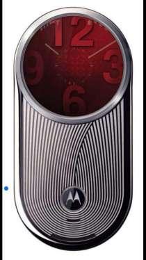 Продаю оригинальный премиум телефон, в Москве